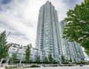 R2388998 - 4002 - 6538 Nelson Avenue, Vancouver, BC, CANADA