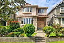2735 W 32nd AvenueVancouver
