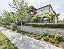 R2389496 - 71 - 15688 28 Avenue, Surrey, BC, CANADA