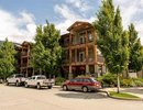 R2389411 - 7 - 7450 Prospect Street, Pemberton, BC, CANADA
