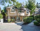 R2389454 - 405 - 5880 Hampton Place, Vancouver, BC, CANADA