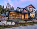 R2389614 - 12 - 3295 Sunnyside Road, Anmore, BC, CANADA