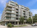 R2389643 - 408 - 2528 Maple Street, Vancouver, BC, CANADA