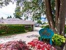 R2389415 - 1597 Augusta Avenue, Burnaby, BC, CANADA