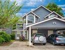 R2400249 - 1597 Augusta Avenue, Burnaby, BC, CANADA