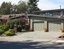 R2389737 - 4431 Colchester Drive, Richmond, BC, CANADA
