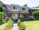 R2389825 - 138 E 20th Avenue, Vancouver, BC, CANADA