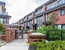 R2390088 - 21 - 378 W 64th Avenue, Vancouver, BC, CANADA