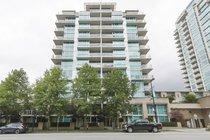907 - 168 E Esplanade AvenueNorth Vancouver