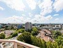 R2390154 - 1102 - 2350 W 39th Avenue, Vancouver, BC, CANADA