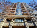 R2390508 - 605 - 170 W 1st Street, North Vancouver, BC, CANADA