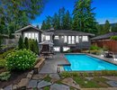 R2389766 - 1271 Langdale Drive, North Vancouver, BC, CANADA
