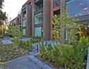 R2390755 - 1573 W 57th Avenue, Vancouver, BC, CANADA