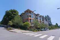405 - 159 W 22nd StreetNorth Vancouver