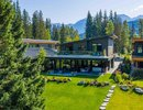 R2391186 - 8044 Cypress Place, Whistler, BC, CANADA