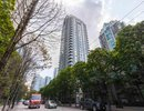 R2391253 - 3205 - 928 Richards Street, Vancouver, BC, CANADA