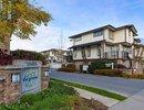 R2391337 - 130 - 19433 68 Avenue, Surrey, BC, CANADA