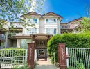 R2391412 - 308 - 5355 Boundary Road, Vancouver, BC, CANADA
