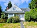 R2391302 - 6007 Dunbar Street, Vancouver, BC, CANADA