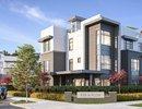 R2389905 - 227 - 2035 Glenaire Drive, North Vancouver, BC, CANADA