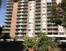 R2213370 - 701 2012 FULLERTON AVENUE, North Vancouver, BC, CANADA