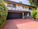 R2391766 - 6303 Salish Drive, Vancouver, BC, CANADA