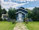 R2391730 - 9320 Edward Street, Chilliwack, BC, CANADA