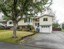 R2388053 - 5912 183A STREET, Surrey, BC, CANADA