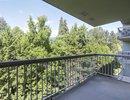 R239253 - 918 - 2012 Fullerton Avenue, North Vancouver, , CANADA