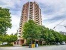 R2392377 - 1302 - 4689 Hazel Street, Burnaby, BC, CANADA