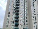 R2392332 - 602 - 410 Carnarvon Street, New Westminster, BC, CANADA