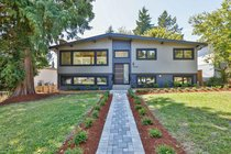 6544 Parkdale DriveBurnaby