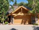 R2392929 - 11 - 4150 Tantalus Drive, Whistler, BC, CANADA