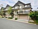 R2392592 - 183 - 3105 Dayanee Springs Boulevard, Coquitlam, BC, CANADA