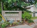 R2392619 - 18 - 11391 7th Avenue, Richmond, BC, CANADA