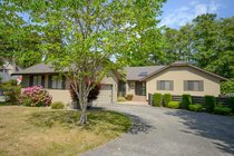 5707 Timbervalley RoadDelta