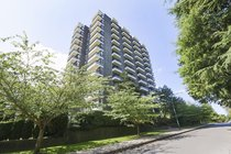 1001 - 2370 W 2nd AvenueVancouver