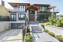 5150 Harbour View RoadBurnaby