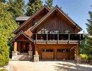 R2393217 - 9544 Emerald Drive, Whistler, BC, CANADA