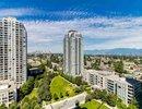 R2393230 - 1802 - 7063 Hall Avenue, Burnaby, BC, CANADA