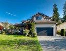 R2393283 - 24760 Kimola Drive, Maple Ridge, BC, CANADA