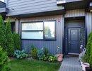 R2392965 - G - 6688 Dufferin Avenue, Burnaby, BC, CANADA