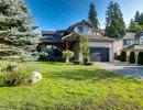 R2400190 - 24760 Kimola Drive, Maple Ridge, BC, CANADA