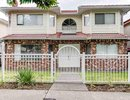 R2385338 - 5135 St. Margarets Street, Vancouver, BC, CANADA