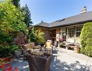 414151 - 7344 Seabrook Rd, Central Saanich, BC, CANADA