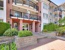 R2394319 - 314 - 14960 102A Avenue, Surrey, BC, CANADA