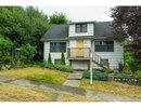 R2394326 - 733 Thirteenth Street, New Westminster, BC, CANADA