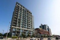 302 - 111 E 1st AvenueVancouver