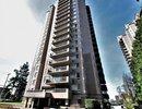 R2394485 - 1603 - 551 Austin Avenue, Coquitlam, BC, CANADA