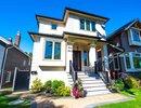 R2394436 - 3541 W 23rd Avenue, Vancouver, BC, CANADA
